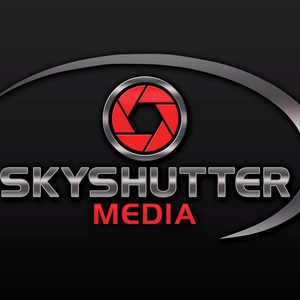 Skyshutter Media
