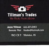 Tillman's Trades