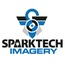 SPARKTECH IMAGERY LLC