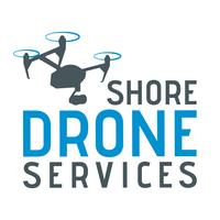 Shore Drone Services