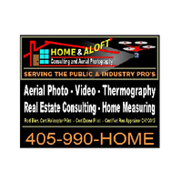 Home & Aloft, dba Bien Appraisal LLC