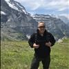 Victor Ohno Drone Videography