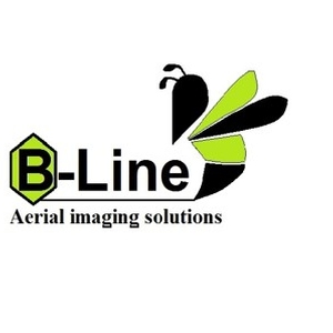 B-line Aerial Imaging
