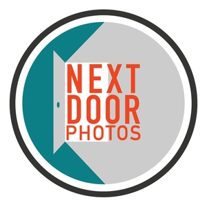 Next Door Photos