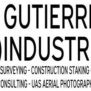 GUTIERREZ INDUSTRIES LLC