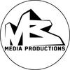M3Media Productions LLC