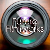 Future Filmworks