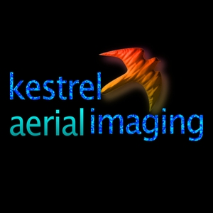 Kestrel Aerial Imaging