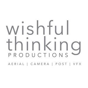 wishful thinking productions