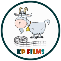 KP Films, LLC