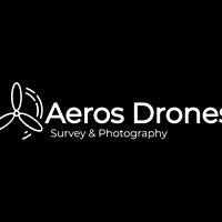 Aeros Drones