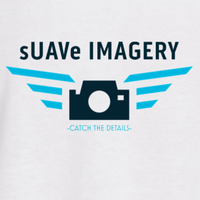 sUAVe IMAGERY