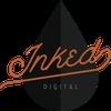 Inked Digital