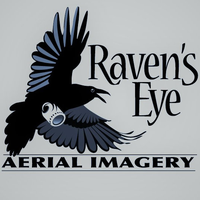 Raven's Eye Aerial Imagery