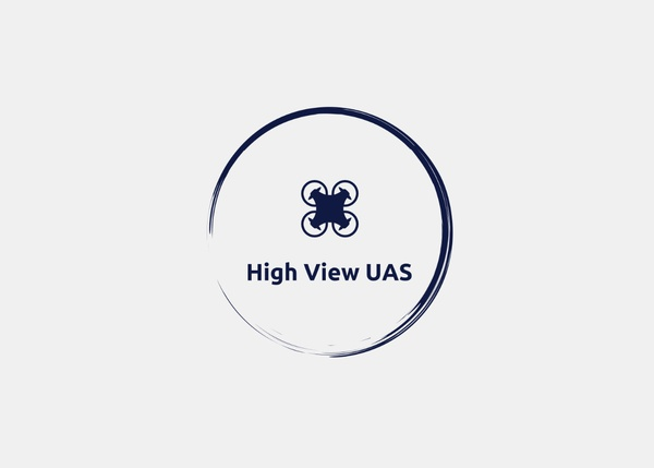 High View UAS
