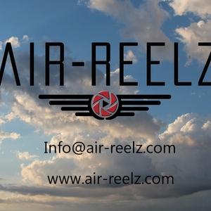 Air-Reelz