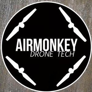 Ryan Owens - Air Monkey Drone