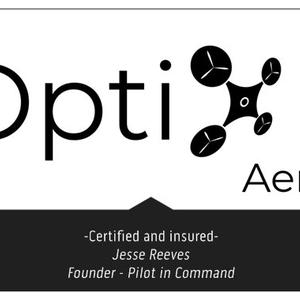 OptixAerial