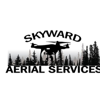 Skyward Aerial Services, LLC