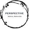 Perspective Aerial Services, LLC