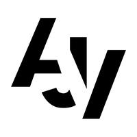 AJV Productions