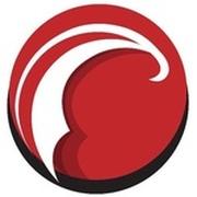 PrecisionHawk Enterprise - ARC