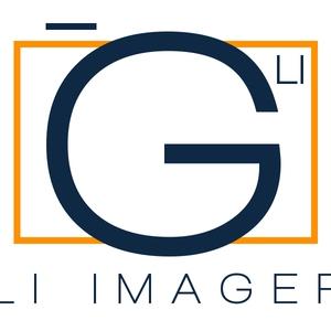 GLI Imagery LLC