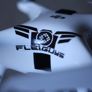 FleiGuys Professional Drone Services, LLC