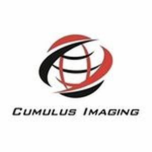 Cumulus Imaging
