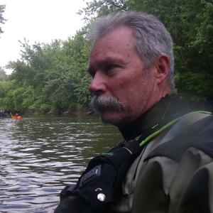 Steve Weliver