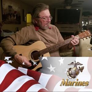 Marine Hawk Aerial Videography