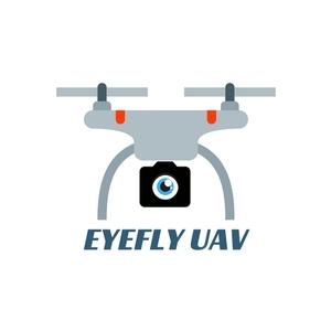 EyeFly UAV