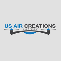 US Air Creations