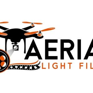 Aerial Light Films