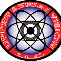 Upper Air Vision LLC