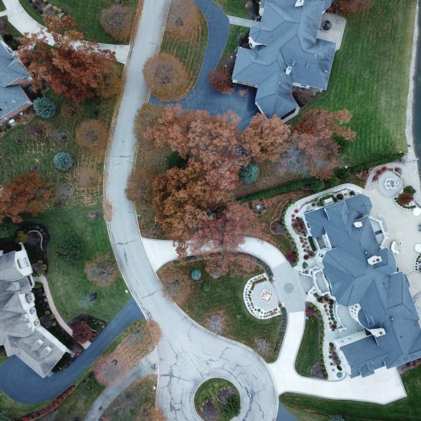 Real Estate in Ohio
