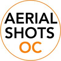 Aerial Shots OC