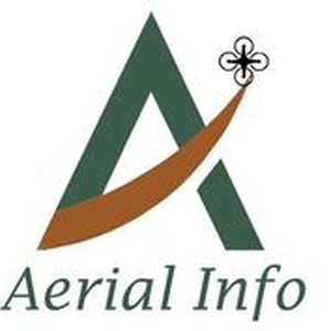 Aerial Info
