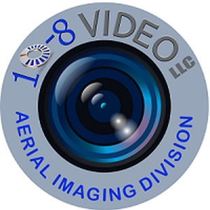 10-8 Video Productions