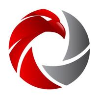 PixelHawks LLC