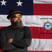 Midwest Drone Productions