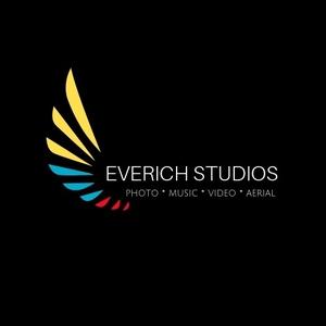Everich Studios LLC