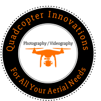 Quadcopter Innovations