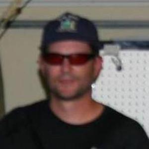 David Kilcy