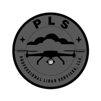 Professional LiDAR Services, LLC.