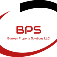 Burress Property Solutions LLC