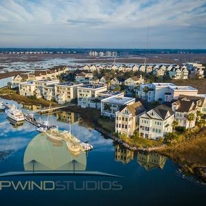 Upwind Studios