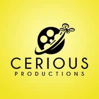 Cerious Productions LLC