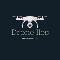 Drone Iles Productions