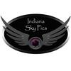 Indiana Sky Pics, LLC
